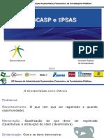 Oficina_72-Introducao_as_Normas_nacionais e Internacionais de Contabilidade Aplicadas Ao Setor Público