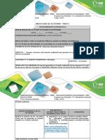 344764164-Actividad-Paso-3-Educacion-Ambiental.docx