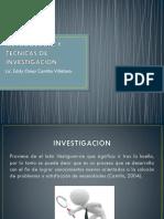 Metodología de Investigación - Copia