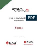 MAYORES CONECTADOS