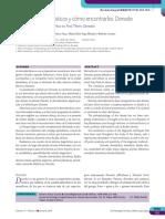 deme.pdf