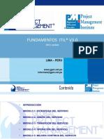 ITIL5m