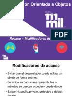 05_UMLParte1