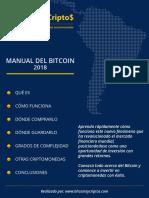 MANUAL_SOBRE_BITCOIN_2018.pdf