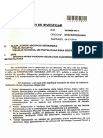 Escaneo 28-10-2019 (2) (1).pdf