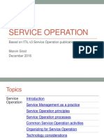 itilserviceoperation-161231063313