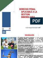 1- Derecho Penal 2019