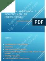 DIAPOS CELESTES -.pdf