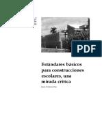 Dialnet-EstandaresBasicosParaConstruccionesEscolaresUnaMir-3291481.pdf