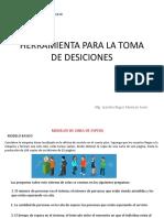 Modelos de Linea de Espera (1)