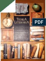 Teoria e Crítica Pós-colonialistas, Thomas Bonnici