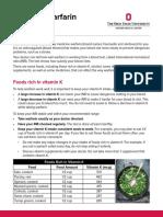 diet-ant.pdf