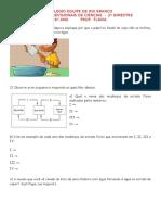 REVISIONAL-6º-ANO-Flávia.doc