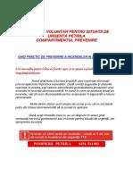 Ghid PSI bucatarie.pdf