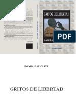 Gritos de Libertad - Damián Stiglitz.pdf