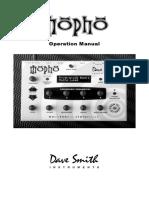 Mopho_Manual_v.1.2.pdf