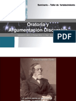 Oratoria y Argumentación Discursiva - 2 (1).pdf