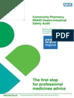 NSAID Safety Audit Jan2019 Vs6