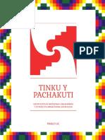 Tinku_y_Pachakuti.pdf