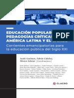 Educativo.s