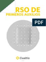 Manual del curso de primeros auxilios.pdf