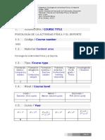 ED_FIS_1_PSICOLOGIA_DE_LA_ACTIVIDAD_FISICA_Y_EL_DEPORTE.pdf