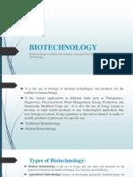 BIOTECHNOLOGYppt-1.pptx