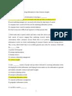 Chapter 4 Tutorial Q.doc