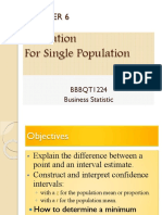 BBBQT1224_Estimation2.pdf
