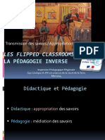 1 Pedagogie Inverse Presentation Guy Leveque (1)