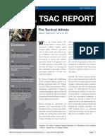 TSAC_Report_01.pdf