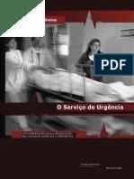 281585157-Livro-Urgencias-2006-Organizacao-Do-Servico-de-Urgencia.pdf