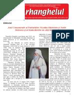 _Revista Arhanghelul Nr. 4_2019