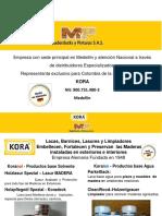 2019 KORA MADERDECKS Y PINTURAS.pptx