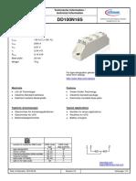 Infineon-DD100N16S-DS-v03_02-EN-766257