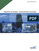 savoir-faire-automatisation--régulation-12-data(2).pdf
