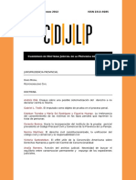 CDJLP_2012.pdf