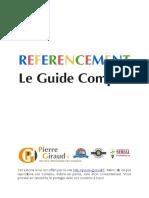 Le-Guide-Complet-Gratuit-Optimisation-Référencement-Pierre-Giraud.785 (1).pdf