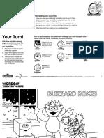 sesame-street__Blizzard-Boxes-coloring-book_EN (3).pdf