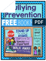 BullyingPreventionBookmarksFree.pdf