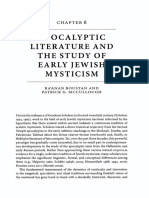 Apocalyptic_Literature_and_the_Study_of.pdf
