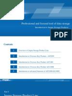 inspurstorageproducts20160120-160228120802.pdf