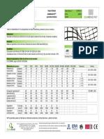 1.2. QuiniRoad PET Biaxial Tabla Técnica_ES