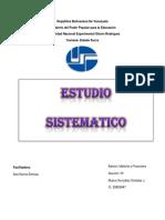 estudio sistematico.docx