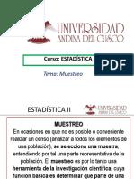 5 Estadítica II (1)
