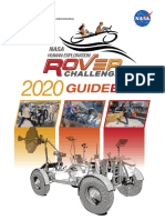 Edu Herc-guidebook 2020 0