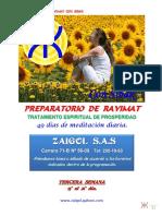 8e5f07_75a773a8b74a428eaf979988ce43ff8e.pdf