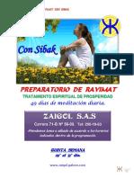 8e5f07_18cfc70b192f4d259fe7c9ecd15c55bc.pdf