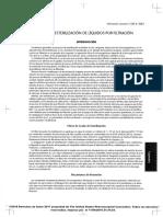 USP FILTRACIÓN ESTERILIZANTE.pdf