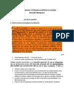 Ficha resumen Capitulo 1 y 2  - El diseño se definió en octubre